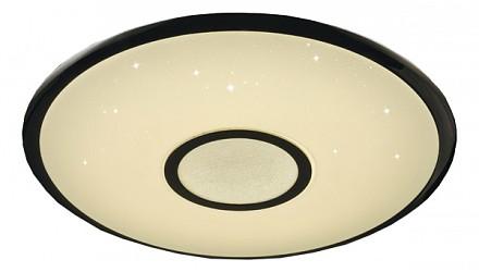 Накладной светильник Starlight CL70340R