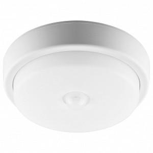 Накладной точечный светильник AL3006 FE_29611