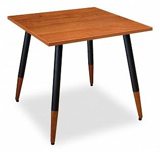 Стол обеденный SHT-T12/80/80