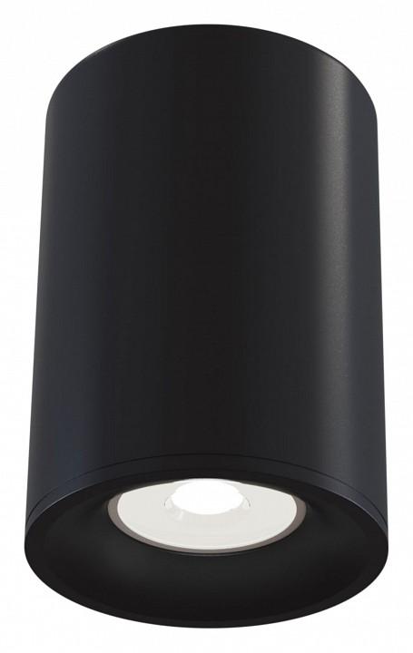 Накладной светильник Alfa C012CL-01B