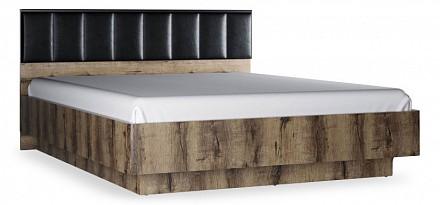 Кровать-тахта Jagger 160М