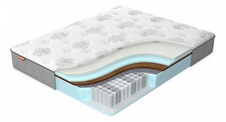 Детский матрас Comfort Prim Middle ORM_1653729
