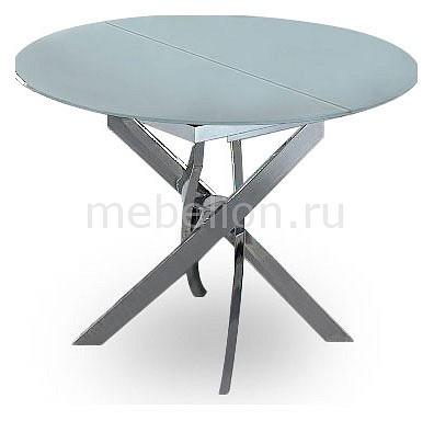 Кухонный стол ESF ESF_B2303BEL от Mebelion.ru
