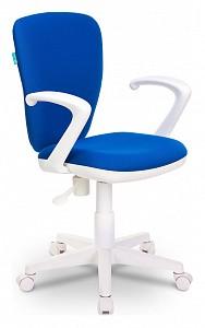Кресло компьютерное KD-W10AXSN/26-21