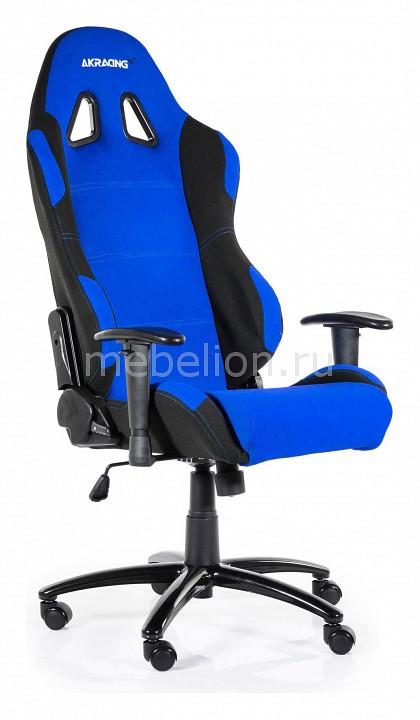 Игровое кресло AK Racing AKR_00025746 от Mebelion.ru