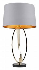Настольная лампа декоративная Luiza APL.740.04.01