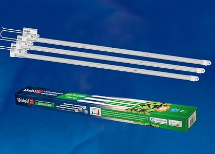 Светильник для растений ULY-P91 ULY-P91-20W/SPFR/K IP65 AC220V CLEAR KIT03
