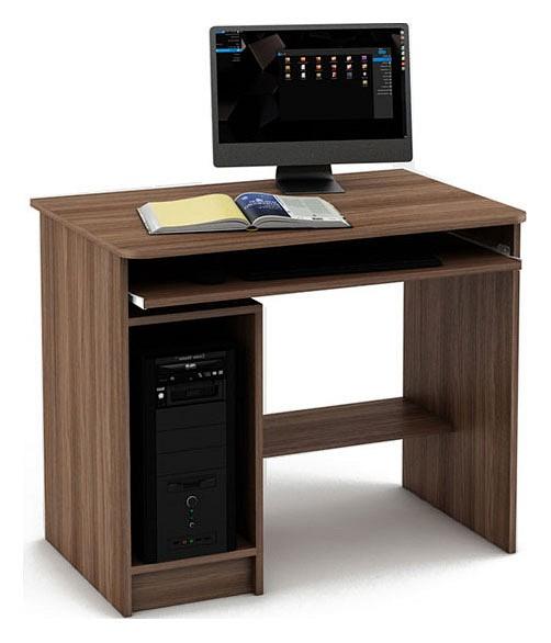 Столик для ноутбука ВМФ MAS_KSB-2-YASHT от Mebelion.ru