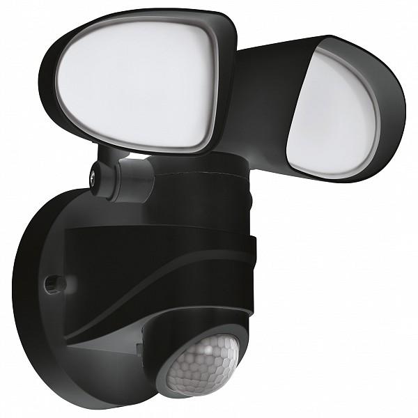 Светильник на штанге Pagino 98176