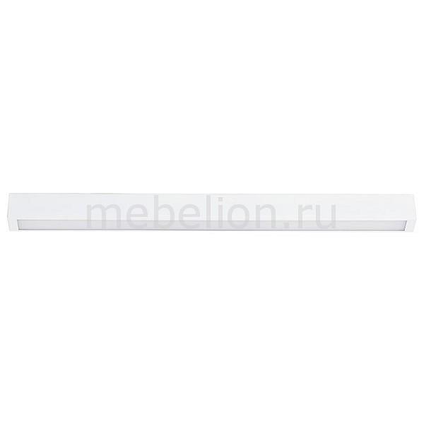 Подсветка Nowodvorski NVD_9621 от Mebelion.ru