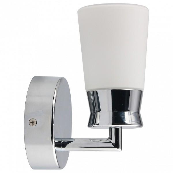 Светильник на штанге Аква 2 509024401 DeMarkt MW_509024401