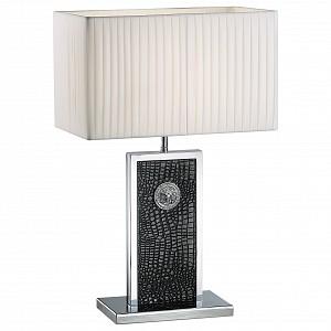 Настольная лампа декоративная Faraone 870937