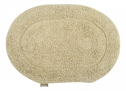 Коврик для ванной (45х65 см) Galya
