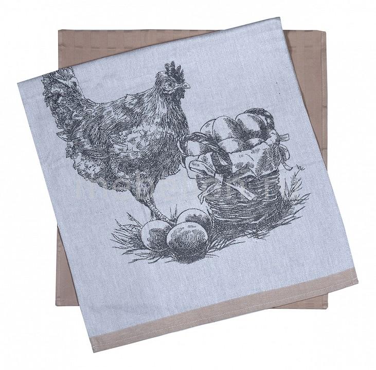 Кухонное полотенце Hobby Home Collection HT_1501002237 от Mebelion.ru