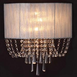 Настенный светильник Representa ST-Luce (Италия)