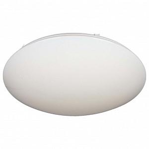 Круглый потолочный светильник Orion OM_OML-43017-80
