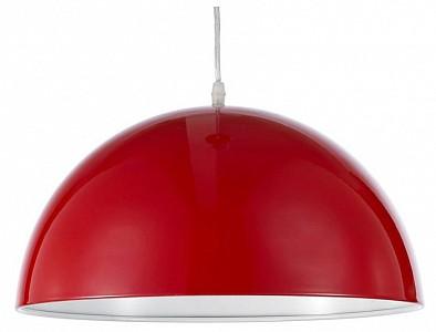 Подвесной светильник Massimo E 1.3.P1 R