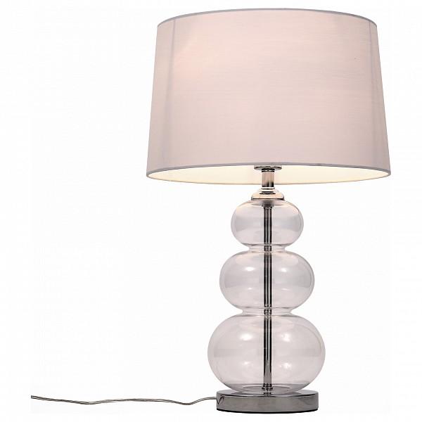 Настольная лампа декоративная Ampolla SL970.104.01 ST-Luce, Китай (КНР)