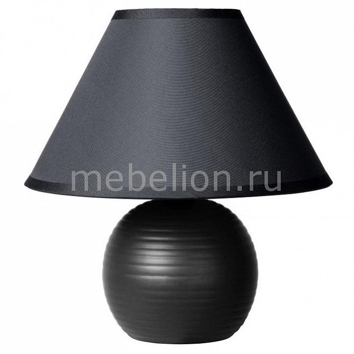 Торшер Lucide LCD_14550_81_30 от Mebelion.ru