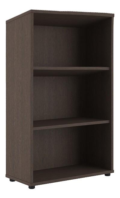 Стеллаж Pointex POI_TRD29643101 от Mebelion.ru