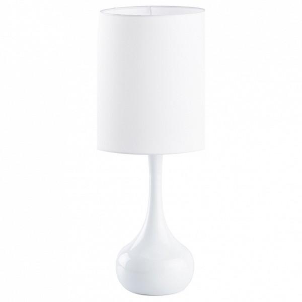 Настольная лампа декоративная Салон 415033701 MW-Light MW_415033701