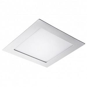 Встраиваемый светильник Zocco 224152