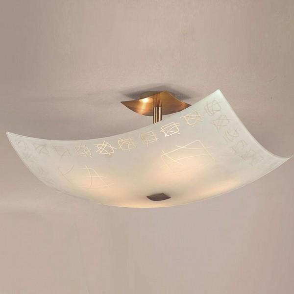 Светильник на штанге Дина 937 CL937305 Citilux, Дания