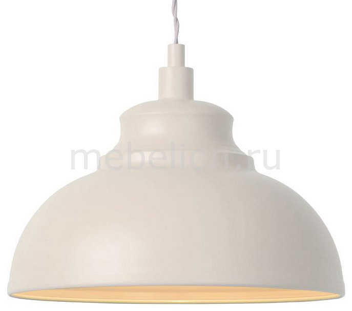 Светильник для кухни Lucide LCD_34400_29_38 от Mebelion.ru