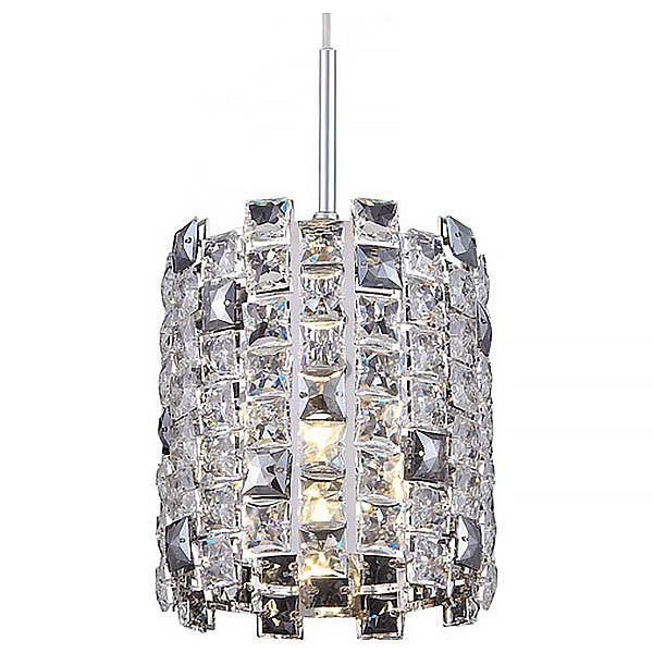 Подвесной светильник Jemima TL1159-1H TopLight TPL_TL1159-1H