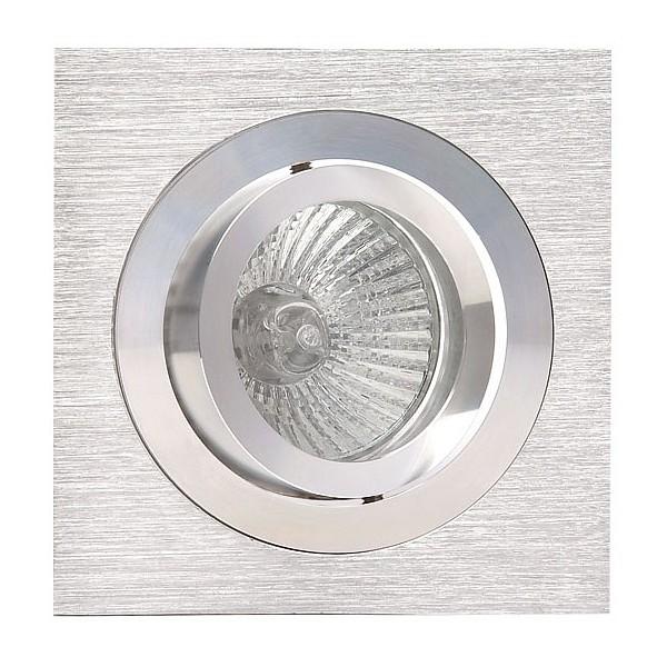 Встраиваемый светильник Basico C0002 фото