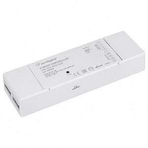 Контроллер-регулятор ЦТ Intelligent ZW-104-MIX-SUF (12-36V, 4x5A)