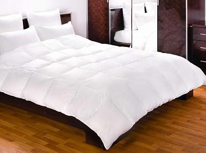 Одеяло полутораспальное Felicia liqht