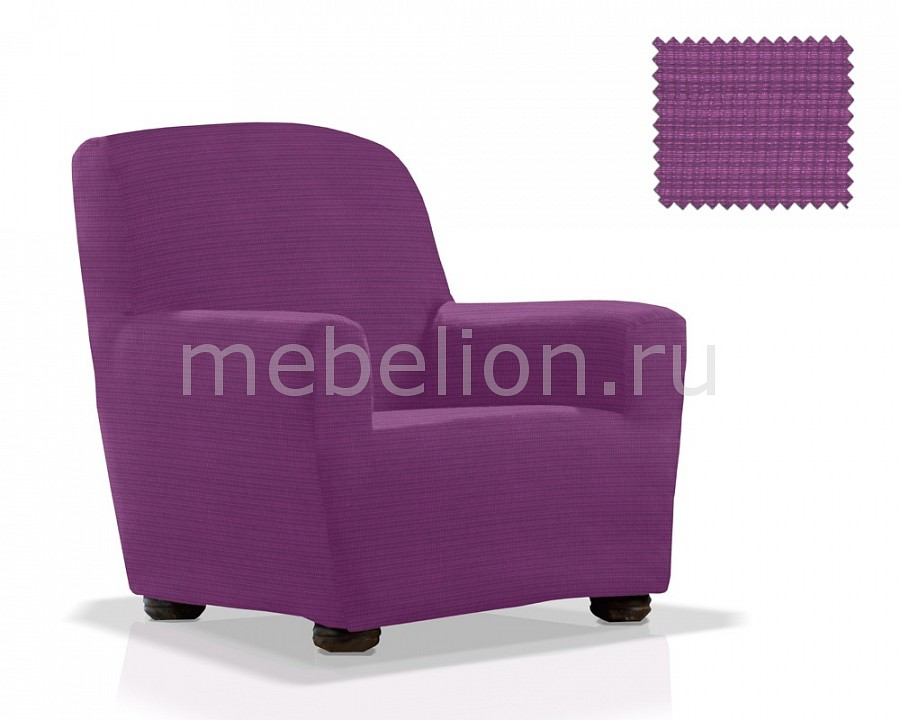 Чехол для кресла Belmarti TNM_2_211-1 от Mebelion.ru