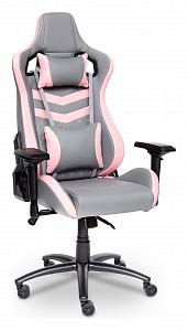 Кресло игровое iPinky