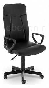 Кресло компьютерное 3141455