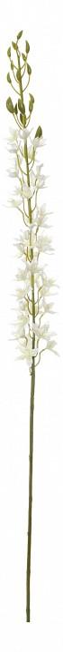 Цветок искусственный Home-Religion Цветок (110 см) Габитус 58005100
