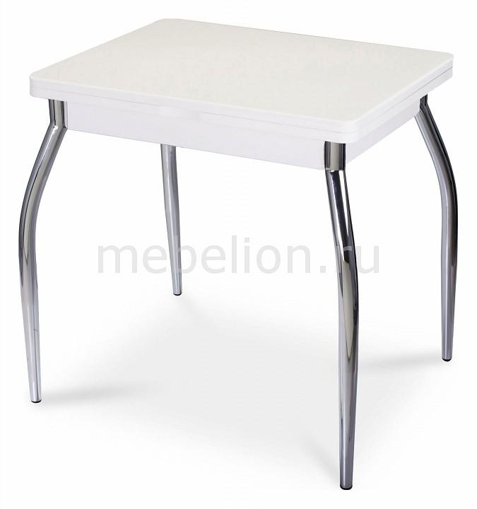 Стол обеденный Реал М-2 с камнем