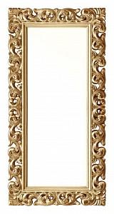 Зеркало настенное PU049
