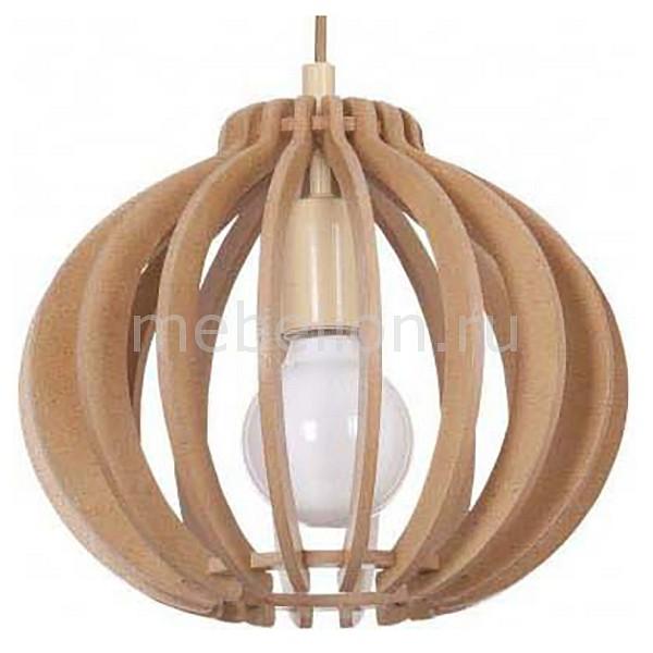 Настольная лампа Nowodvorski NVD_4173 от Mebelion.ru