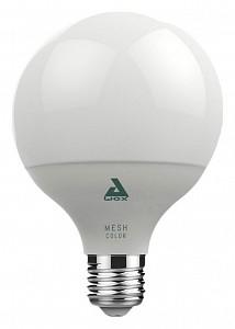 Лампа светодиодная Eglo connect E27 220-240В 13Вт 2700-6500K 11659