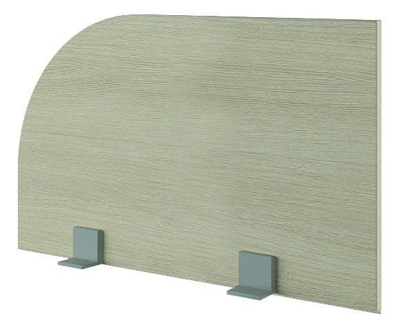 Полка Pointex POI_TRD29681402 от Mebelion.ru