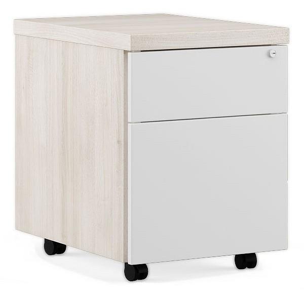 Тумба Pointex POI_ZIO28530212 от Mebelion.ru