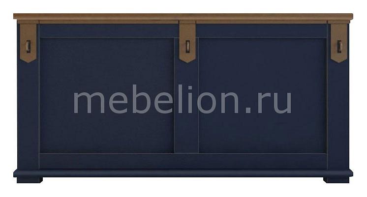 Сундук Этажерка ETK_14726 от Mebelion.ru