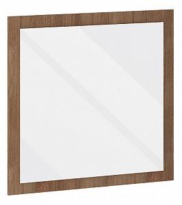 Зеркало настенное 6922