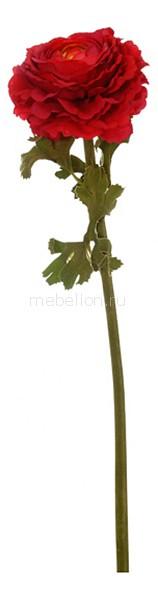цены Цветок искусственный Home-Religion Цветок (52 см) Лютик 58013400