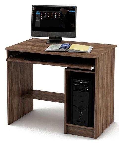Столик для ноутбука ВМФ MAS_KSB-1-YASHT от Mebelion.ru