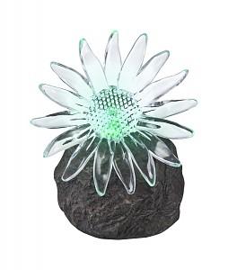 Садовая фигура Solar D 33912