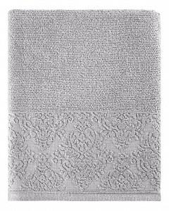Банное полотенце (70x140 см) Galia