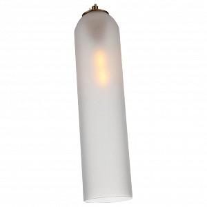 Светильник потолочный Callana ST-Luce (Италия)