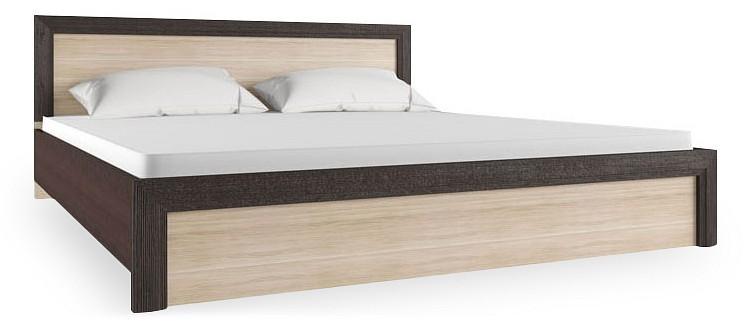 Кровать односпальная Denver 90